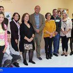Granadilla de Abona es sede del nuevo centro de Apanate en el Sur