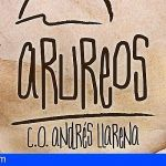 """El Auditorio de Arafo acoge el viernes """"Arureos"""", espectáculo de los alumnos del Centro Ocupacional Andrés Llarena"""