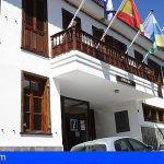 Sí se puede denuncia que la alcaldesa de Vilaflor no quiere debatir sobre inversiones del Plan de Cooperación 2014-2017