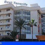 El TS confirma la existencia de discriminación salarial para las camareras de pisos en hoteles de Tenerife