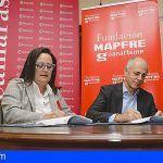 Tenerife | En busca de ocho productos tangibles para impulsarlos y hacerlos crecer