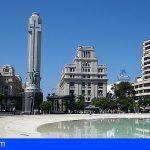 El Cabildo de Tenerife es el más trasparente de Canarias