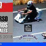 Santiago del Teide se prepara para celebrar la festividad de San Andrés 2018