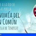24 empresas de Tenerife promueven el bienestar de la sociedad con el modelo de gestión de la Economía del Bien Común