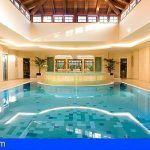Tenerife | El Hotel Botánico & The Oriental Spa Garden premiados como mejor Hotel con Spa de Europa y del Mediterráneo