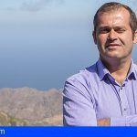 La Gomera | Vallehermoso contratará a 24 personas con el Plan de Empleo Social