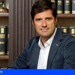 El Ayto. de Santiago del Teide colabora en los gastos de la vivienda habitual relacionados con el pago del IBI