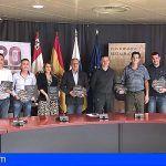 El Cabildo distingue a nueve restaurantes de La Gomera dentro de su Plan Formativo para la  Mejora del Sector