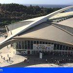 La feria Exposaldo en Santa Cruz incorpora este año un espacio para caravanas