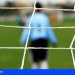 Tenerife | Histórico: Ni una sola expulsión en los 246 partidos de Fútbol 8 de la pasada jornada