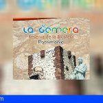 La Gomera acoge una nueva acción formativa para poner en valor su patrimonio, cultura y singularidades