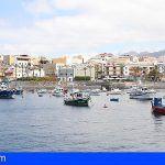Fallece mientras practicaba submarinismo en el muelle de Playa San Juan