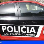 La Policía Autonómica localiza en Granadilla y La Laguna a 7 menores en situación de desprotección