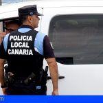 Sindicatos piden la reapertura de la Academia Canaria de Seguridad