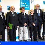 Tenerife acoge la II Jornada Regional sobre propiedad industrial e intelectual