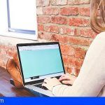 Detenida en Telde por crear un perfil en una Red Social de contactos para adultos con los datos de una amiga
