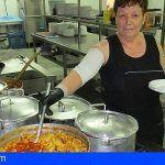Los restaurantes canarios, favoritos entre los comensales españoles y extranjeros