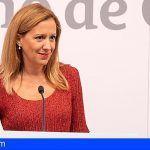Canarias recauda hasta septiembre 1.764 millones gracias a la mayor recaudación es el IGIC