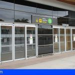 FEPECO denuncia que AENA humilla a Tenerife (Aeropuerto del Sur)