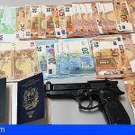 Gran Canaria   Captaban a mujeres de entre 20 y 25 años en países sudamericanos para prostituirlas