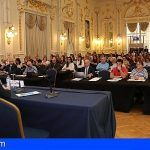 Canarias | Más de 130 profesionales debaten sobre los retos en vacunología