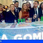 La Gomera presenta el primer encuentro sobre energía y transporte sostenible