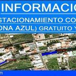 San Miguel | La Zona Azul generará un mayor dinamismo al comercio del casco urbano