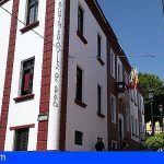 El Ayuntamiento de Arafo abre el plazo para solicitar becas