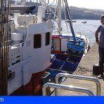 La Comisión Europea da el visto bueno a las subvenciones para renovar las flotas pesqueras de las regiones ultraperiféricas