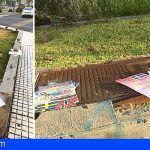 Ashotel insta a investigar el fraude de los folletos callejeros de excursiones turísticas