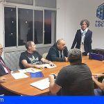 San Miguel impulsa la formación en la Policía Local, Protección Civil y transportistas