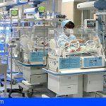 «El duelo perinatal es silenciado por la sociedad», advierte psicóloga Idaira Izquierdo