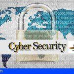 """Ciberpol anuncia un acuerdo con el ODIB """"Observatorio de Delitos Informáticos de Bolivia"""""""