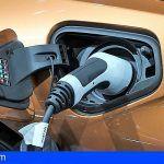 Santa Cruz contará con 50 nuevos puntos de recarga para vehículos eléctricos
