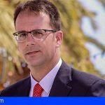 La Gomera | Ochenta menores de San Sebastián recibirán una ayuda estas Navidades