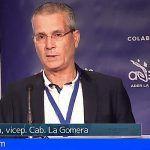 La Gomera se suma a diez territorios españoles en el avance hacia islas inteligentes