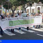 Manifiesto de 2020 por la Salud y la Sanidad Pública Canaria