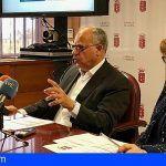 El Cabildo abona más de 67 mil euros a asociaciones sin ánimo de lucro de La Gomera