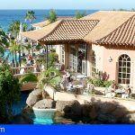5 hoteles de Tenerife entre los 100 mejores del mundo para el turoperador alemánTUI