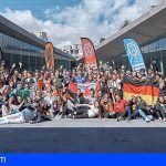 Tenerife | Aprueban 4,5 millones de euros en becas para mejorar la capacitación de los jóvenes