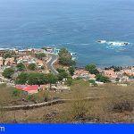 Las exportaciones canarias a Cabo Verde representan 14 millones de euros