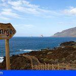 La marca turística «El Hierro la Isla con Alma» presenta nuevo vídeo