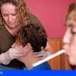 Los afectados de Esclerosis Múltiple solicitan el reconocimiento de una discapacidad mínima del 33%