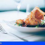 Las comidas de navidad en un restaurante Michelín desde 13 euros en Canarias