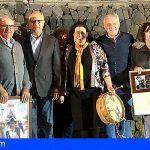 La Gomera recibe el 2019 al son de los 'años nuevos'