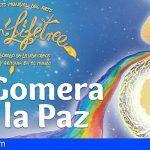 La Gomera acoge este viernes la presentación del nuevo proyecto artístico de 'Golden Lifetree'