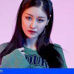 Adeje | TLP Tenerife Winter ofrece el concierto de la cantante coreana Hyemin
