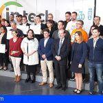 El Cabildo de Tenerife y la Fundación Incyde forman a 36 personas a través de los programas de Cine Digital y Turismo