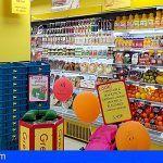 Canarias desacelera su tasa de inflación