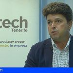 INtech Tenerife se muestra en RTVE como el mejor lugar para hacer crecer tus proyectos